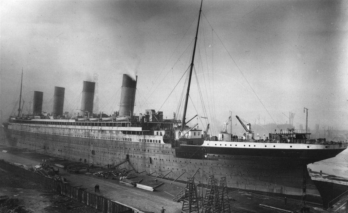 http://www.titanicnorden.com/download/bilder/hist/14.jpg