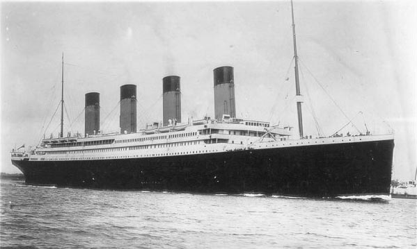 http://www.titanicnorden.com/download/bilder/titanic/2.jpg