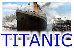 mikael wiehe titanic